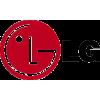 LG Repair in Vancouver